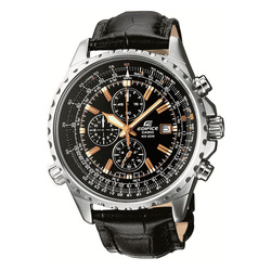 Casio Edifice EF-527L
